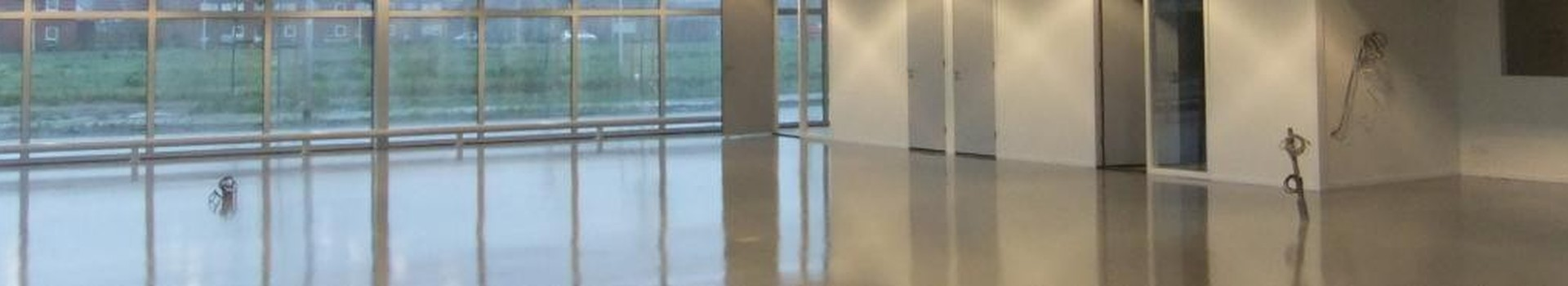 Epoxy coating%|%Epoxy coating%|%Epoxy coating